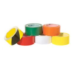 Single Sided Cloth Tapes