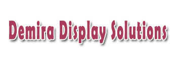 Demira Display Solutions