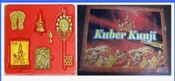 Kuber Kunji