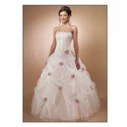 Wedding Gowns In Chennai Tamil Nadu Wedding Gowns Price In Chennai