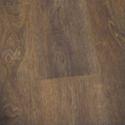 Driftwood  Wooden Flooring