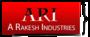 Vipul Engineering