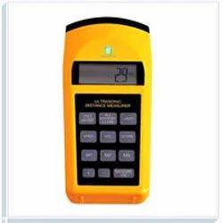 Digital Ultrasonic Laser Distance Meter