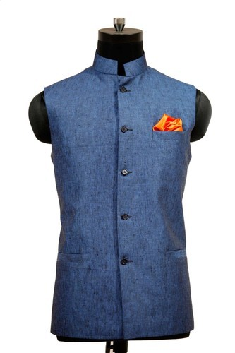 Jawahar Coat Designs | Stylish Jawahar Jackets Mens Koti Modi Jacket Samin Apparel