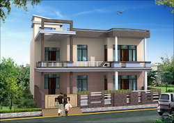 Home Design Jaipur - HomeRiview
