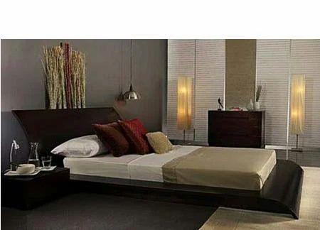 Bedroom Cot Designer Cot Manufacturer From Bengaluru - Cot designs for bedroom