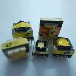 SMPS Electronic Transformer