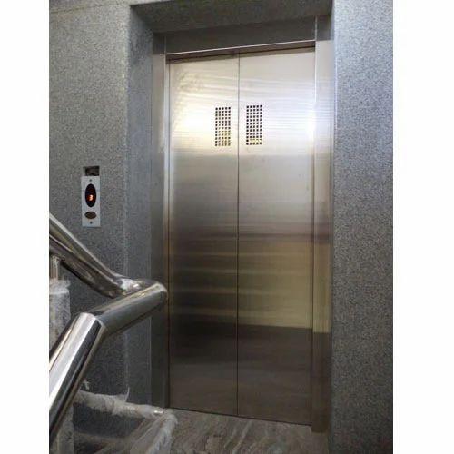 Wittur Auto Door Wittur For Elevators Manufacturer From