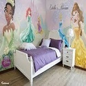 Wall Surface Decor Services