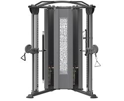 Nova Fit Functional Trainer