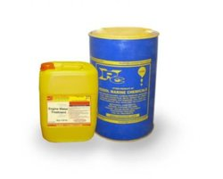 Engine Water Treatment Corrosion Inhibitor Rocor NB
