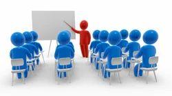 Amit Sharma Seo Classes, Delhi - Service Provider of SEO Classes