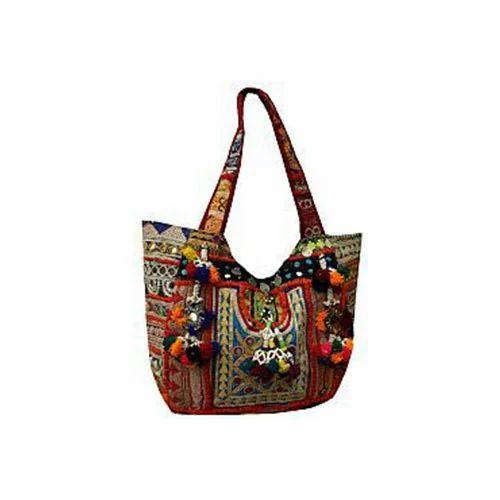 e58302ec1b6 Banjara Bags - Vintage Banjara Bag Manufacturer from Jaipur