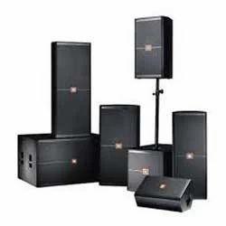 Techno Vibez 5 Sound System, Channel: 8