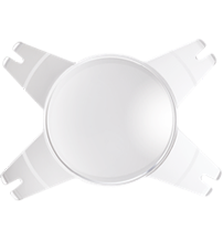 s iol laborat products - 202×218