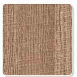 Coffee Sawcut Scale Laminate Sheets