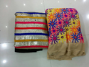 Fabrics Printing
