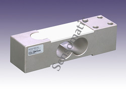 Load Cell for Concrete Batching
