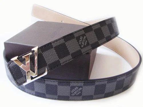 e360953900c2 Luis Vuitton Fashionable Belt at Rs 1299  piece