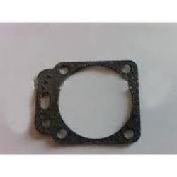 Diaphragm Gaskets