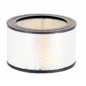 Air Filters Hepa Air Filter Latest Price Manufacturers