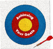 Goal Achievement Program