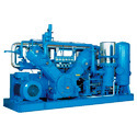 LPG Compressors