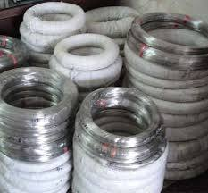 3.5mm Stainless Steel EPQ Wire