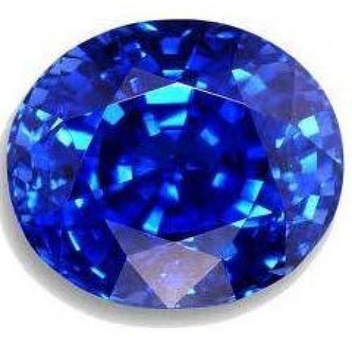 Blue Sapphire in Kolkata, West Bengal   Blue Sapphire Price in Kolkata