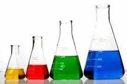 Descaling Compounds