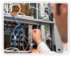 DCA in Hardware & Networking