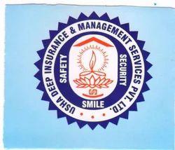 Insurance Education & Training