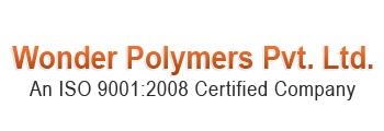 Wonder Polymers Private Limited