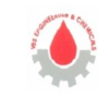 VBS Engineering & Chemicals