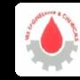 VBS Engineering & Chemicals