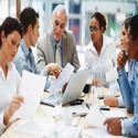 Leads Management Services