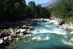 Kasol Parvati Valley Tours