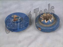 Carbide Tipped Cutter