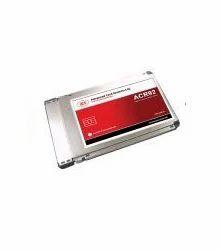 Pcmcia Smart Card Reader