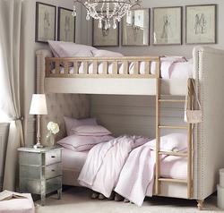 Porters Bunk Bed