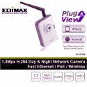 Cp Plus, Dahua Ip Wireless Wifi Camera