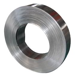 570 Mpa Stainless Steel 201 Strip