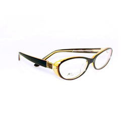 79be90f5ef3 Spectacle Frames - Eyeglass Frames Wholesaler   Wholesale Dealers in ...