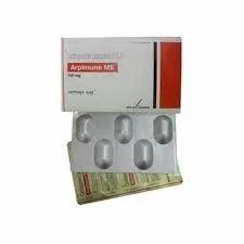 Immunosuppressive Drugs Capsule