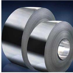 Stainless Steel Alloy Custom 450 Sheet Plate Coil