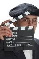 TV Serials Production Services