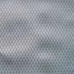 This Nylon Cloth 78