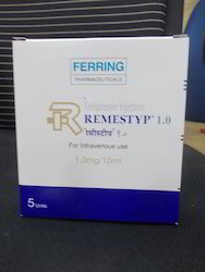 Remestyp 1.0 Injection