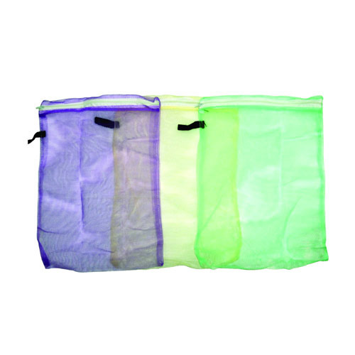 Vegetable Storage Bags