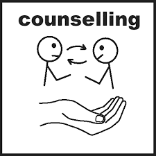 Counseling Medical Facilities